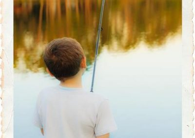 things to do with kids pasco county