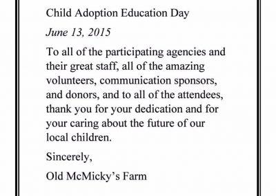 Child-Adoption-Education-Day-thank-you