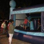 pasco county kids activities